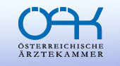 Austrian Medical Association