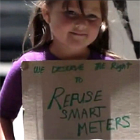 child-smart-meter-refusal