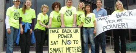 As scandal looms, the City of Naperville should have listened to warnings by informed groups such as Naperville Smart Meter Awareness.