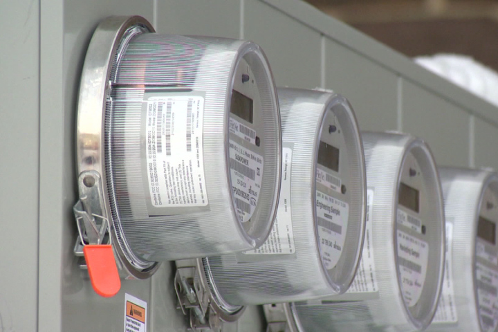 The removal of the smart meters over the next six to nine months will cost around $15 million, according to SaskPower.