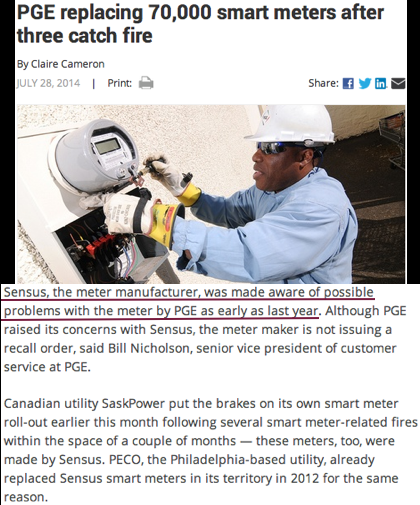 pge-replacing-70000-smart-meters