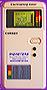 Cornet ED78S electrosmog meter