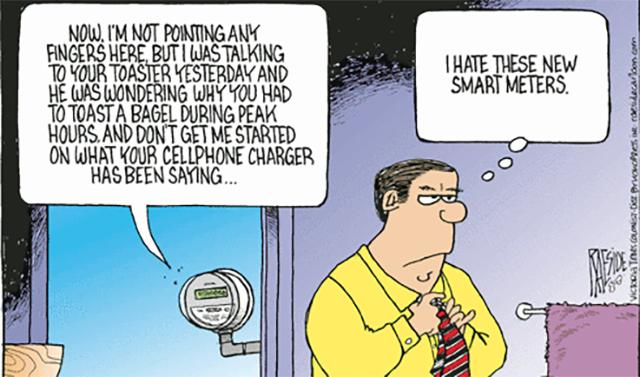 smart-meter-spying