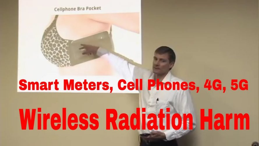 Image result for image of doctors and smart meters
