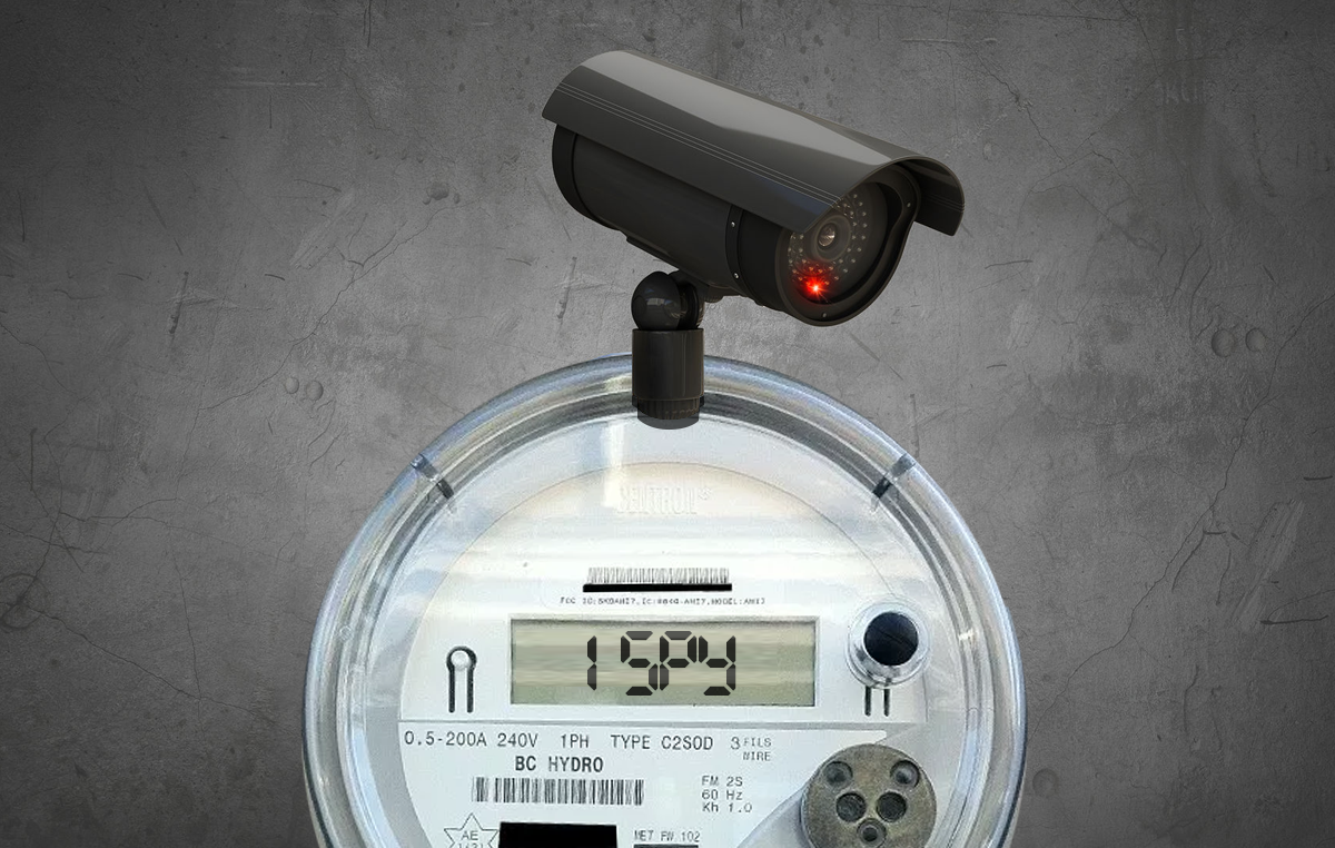 1-featured-spying-meter