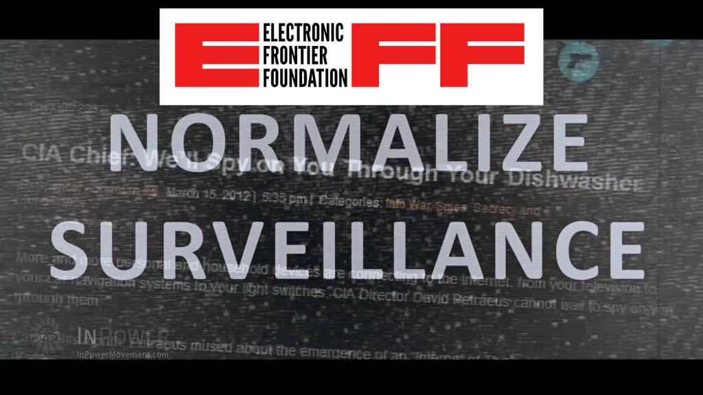 7-normalize-surveillance