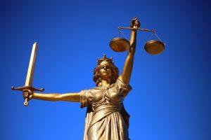 8-justice